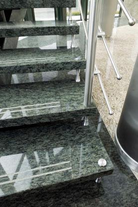schody marmurowe hurtownia kamieniarska